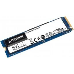 Kingston NV1 NVMe PCIe SSD...