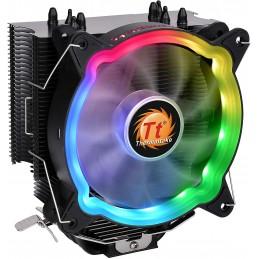 Thermaltake UX200 5V placa...
