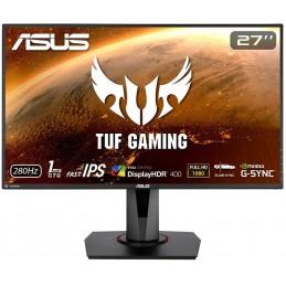 BAD BOX Asus TUF Gaming...