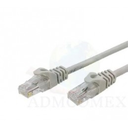 CABLE DE RED CAT 6 CABLE...