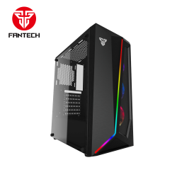 RGB PULSE CG71 Black Edition