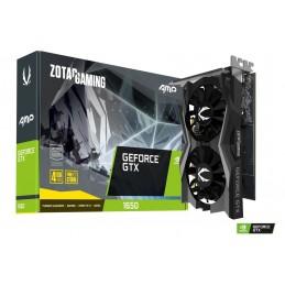 ZOTAC GAMING GeForce GTX...