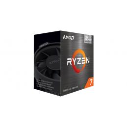 AMD Ryzen 7 5700G...