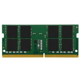 SO-DIMM 8GB DDR4-3200...