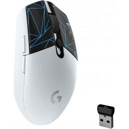 Logitech G305 K/DA...