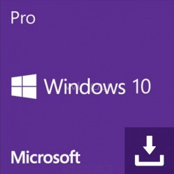 Código digital Windows 10 Pro