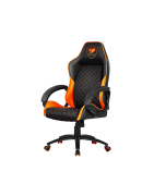 Sillas Gamer  | LancenterStore Cyber & Gaming Store