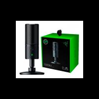Microfonos Gamer -  Lancenter Chile