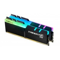 Memorias Ram  | LancenterStore Cyber & Gaming Store