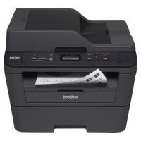 Impresoras | LancenterStore Cyber & Gaming Store