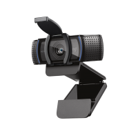Webcam | LancenterStore Cyber & Gaming Store