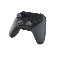 Controles | LancenterStore Cyber & Gaming Store