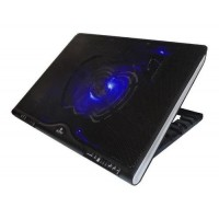 Ventiladores Notebook | LancenterStore Cyber & Gaming Store