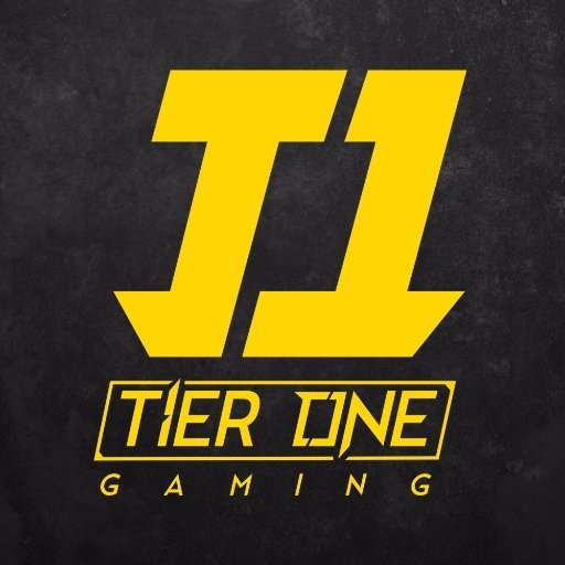 Tier one gaming