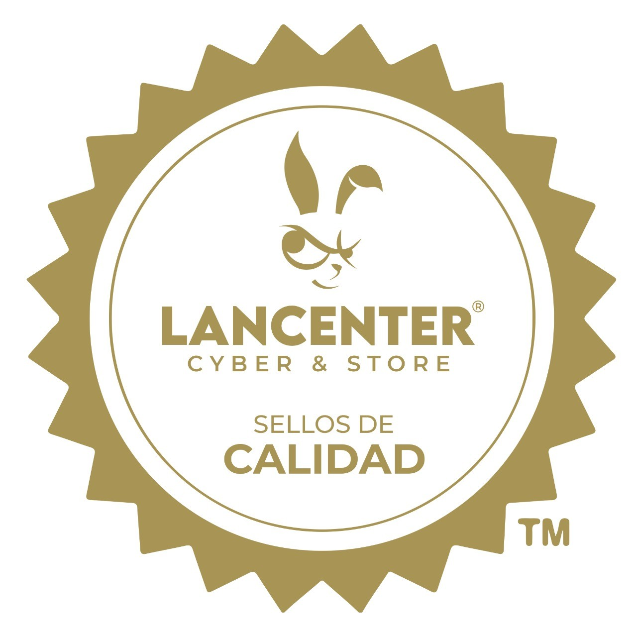 LANCENTER CHILE